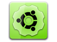Install Ubuntu Tweak 0.8.4 on Linux Mint 14