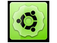 Install Ubuntu Tweak 0.8.4 on Linux Mint 14