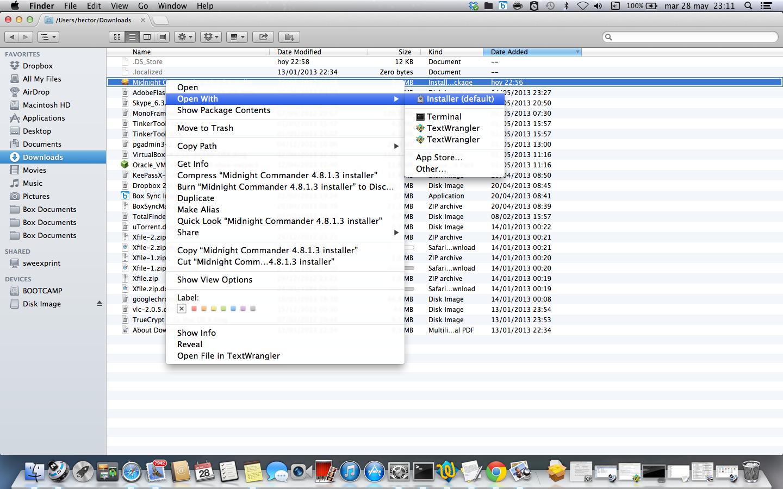 Box Sync For Mac