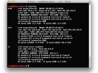 Assign interfaces names to MAC address in Debian 6